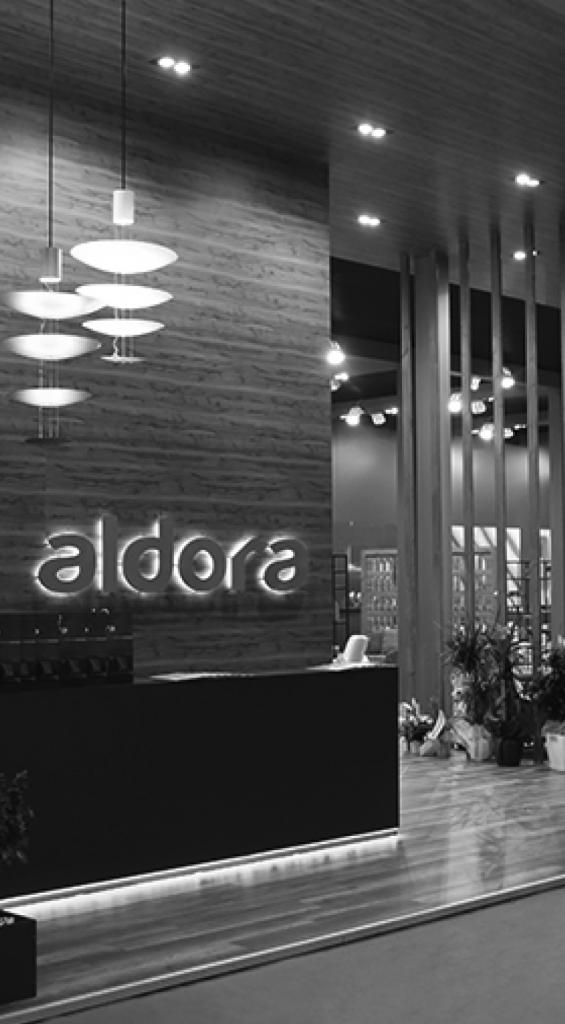 Aldora